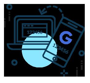 Google mfa